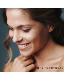 SkinCeuticals® Advanced Corrective Peel
